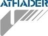 ATHADER