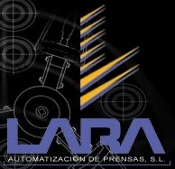 Automatización de Prensas, S.L. (Lara Spain)
