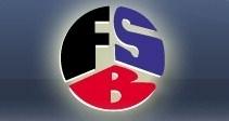 FSB Sánchez Bielsa, S.L.