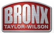 BRONX TAYLOR-WILSON