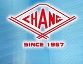 CHANG CHUN HSIUNG