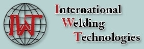 International Welding Technologies, Inc.