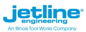 Jetline Engineering
