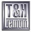 T & H