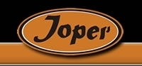 Joper