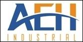 Xi'an High-Tech AEH Industrial Metrology Co., Ltd.