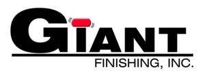 Giant Finishing, Inc.