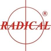 RADICAL INSTRUMENTS