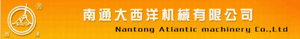 Nantong Atlantic Machinery Co., Ltd