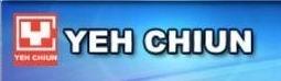 YEH CHIUN