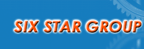 SIX STAR