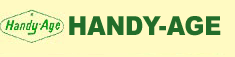 HANDY-AGE