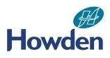 Howden Buffalo Inc