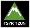 TSYR TZUN