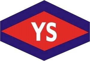 YUEN-SUN