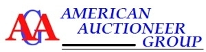 American Auctioneers Group, Inc.