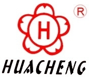 HUACHENG TOOLS