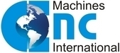 CNC MACHINES INTL