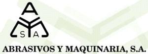 Abrasivos y Maquinaria, S.A.