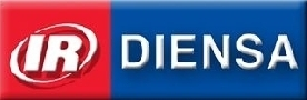 Distribuidora de Equipo Neumático, S.A. de C.V. (DIENSA)