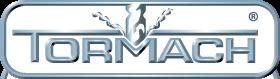 Tormach LLC