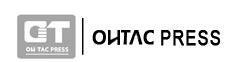OUTAC