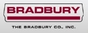 The Bradbury Co., Inc.