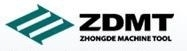 Anhui Zhongde Machine Tool Co., Ltd.