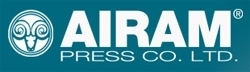 Airam Press Co. Ltd.