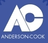 ANDERSON COOK MARAND