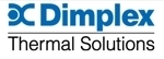 Dimplex Thermal Solutions | Koolant Koolers