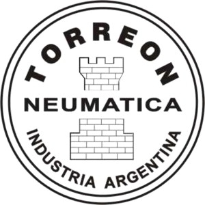 TORREON NEUMATICA