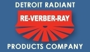 Detroit Radiant Products Company