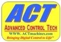 ADVANCED CONTROL TECH