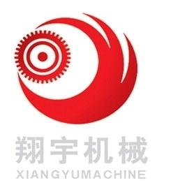 CHINA XIANGYU