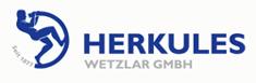 Herkules Wetzlar GmbH