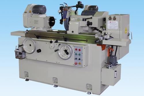 Cf-500_cylinder_grinder_machine