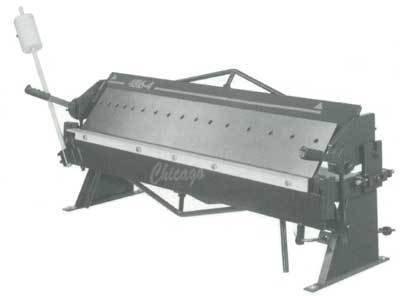 Bpu412-6-handbrake