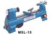 Cc-a516