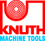 Knuth_logo_machine_tools-2