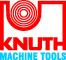 Knuth_logo_machine_tools-2