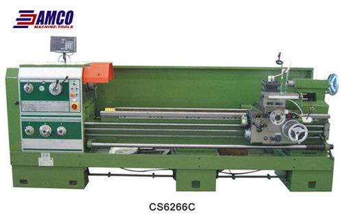 Cs6150c