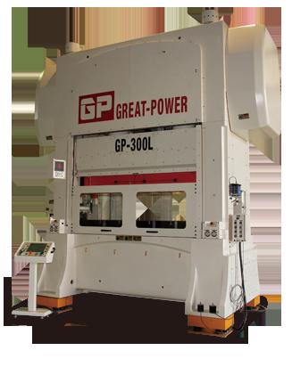 Gp300l