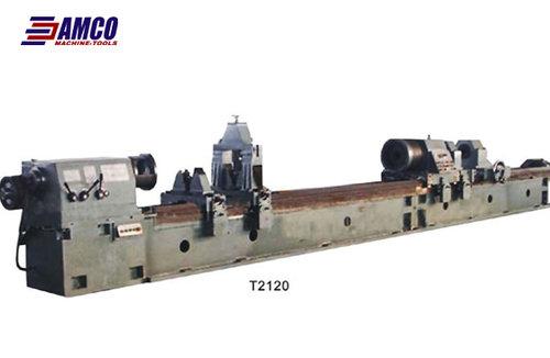T2120