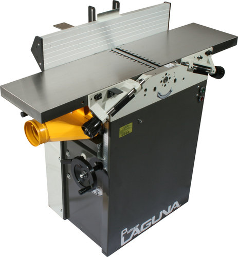 Platinum_series_jointer_planer