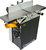 Thumb_platinum_series_jointer_planer