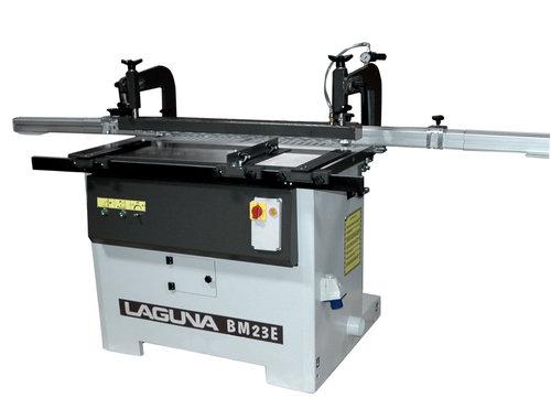 Lbm_23_e_boring_machine
