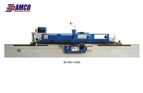 M1350x3000