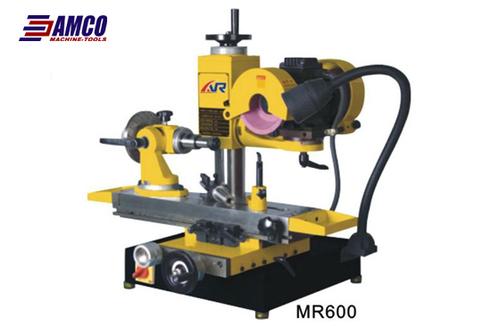 Mr600