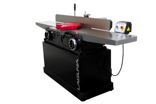 12inch_parallelogram_jointer_version1